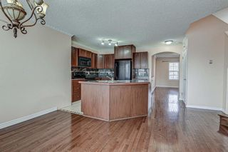 Photo 14: 64 Eversyde Circle SW in Calgary: Evergreen Detached for sale : MLS®# A1090737