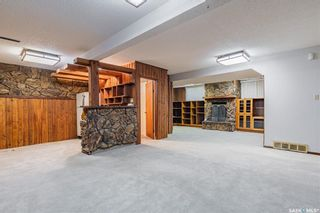 Photo 19: 73 Neilson Crescent in Saskatoon: Brevoort Park Residential for sale : MLS®# SK870127