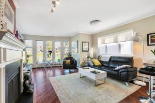 "Photo 3: 205 15233 PACIFIC Avenue: White Rock Condo for sale in ""Pacific View"" (South Surrey White Rock)  : MLS®# R2535565"