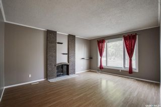 Photo 5: 114 Blake Place in Saskatoon: Meadowgreen Residential for sale : MLS®# SK862530