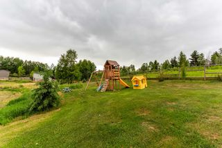Photo 35: 64 Willowview Boulevard: Rural Parkland County House for sale : MLS®# E4249969