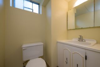 Photo 22: 5640 SARDIS Crescent in Burnaby: Forest Glen BS House for sale (Burnaby South)  : MLS®# R2617582