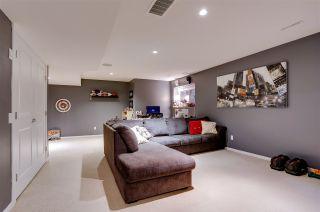 Photo 22: 7328 192 Street in Surrey: Clayton 1/2 Duplex for sale (Cloverdale)  : MLS®# R2536920