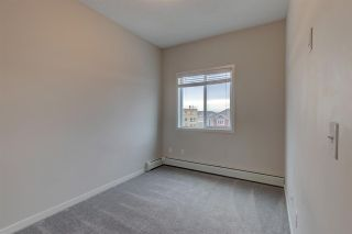 Photo 14: RUTHERFORD in Edmonton: Zone 55 Condo for sale : MLS®# E4134641
