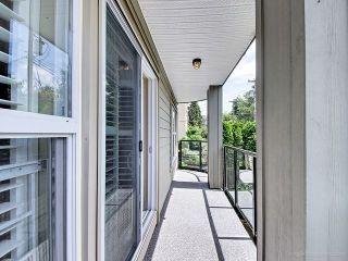 Photo 12: # 6 1966 YORK AV in Vancouver: Kitsilano Townhouse for sale (Vancouver West)  : MLS®# V1017836