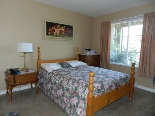 Photo 10: 348-27358 32nd Ave in Langley: Aldergrove Langley Condo for sale : MLS®# F1318039