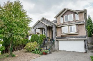 Main Photo: 17706 101 Avenue in Surrey: Fraser Heights House for sale (North Surrey)  : MLS®# R2600321