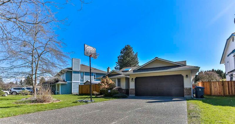 FEATURED LISTING: 9266 154 Street Surrey