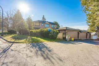 Photo 7: 2007 W 29TH Avenue in Vancouver: Quilchena House for sale (Vancouver West)  : MLS®# R2535848