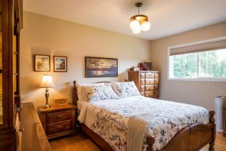 Photo 11: 775 9TH AVENUE in Montrose: House for sale : MLS®# 2460577