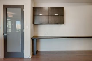 Photo 10: 802 530 12 Avenue SW in Calgary: Beltline Apartment for sale : MLS®# A1063105