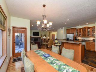 Photo 15: 2441 Tutor Dr in COMOX: CV Comox (Town of) House for sale (Comox Valley)  : MLS®# 845329