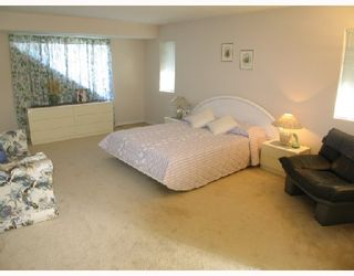 Photo 7: 7651 SHACKLETON Drive in Richmond: Quilchena RI House for sale : MLS®# V666930