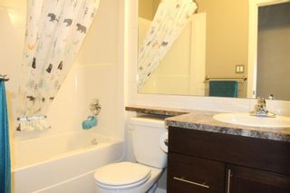 Photo 11: 69 Iron Wolf Boulevard: Lacombe Detached for sale : MLS®# A1099718