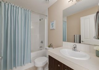 Photo 22: 44 ELGIN MEADOWS Manor SE in Calgary: McKenzie Towne Detached for sale : MLS®# A1103967