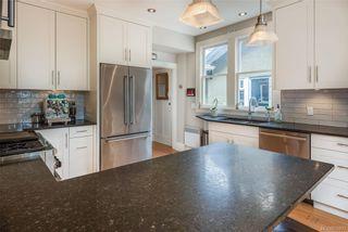 Photo 10: 1737 Hampshire Rd in Oak Bay: OB North Oak Bay House for sale : MLS®# 839871