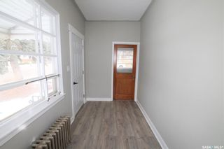 Photo 5: 367 3rd Avenue Northeast in Swift Current: North East Residential for sale : MLS®# SK842681