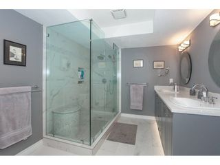 """Photo 14: 71 6488 168 Street in Surrey: Cloverdale BC Townhouse for sale in """"Turnberry by Polygon"""" (Cloverdale)  : MLS®# R2290856"""