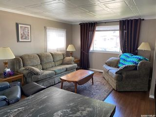 Photo 2: 170 Browning Street in Southey: Residential for sale : MLS®# SK817873