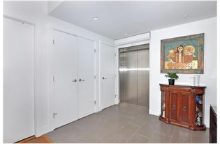 Photo 26: 3304 433 11 Avenue SE in Calgary: Beltline Apartment for sale : MLS®# A1139540