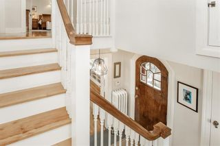 Photo 20: 21 West Gate in Winnipeg: Armstrong's Point Residential for sale (1C)  : MLS®# 202116341