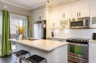 Photo 7: 5 10151 240 Street in Maple Ridge: Albion Townhouse for sale : MLS®# R2422109