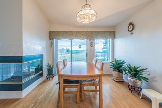 Photo 10: 618 Schooner Cove NW in Calgary: Scenic Acres Detached for sale : MLS®# A1041853