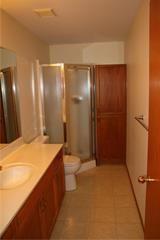 Photo 12: 42 2655 Main Street in Winnipeg: River Grove Condominium for sale (4E)  : MLS®# 202021117