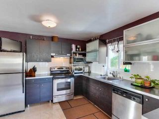 Photo 5: PACIFIC BEACH House for sale : 5 bedrooms : 1824 Malden Street in San Diego