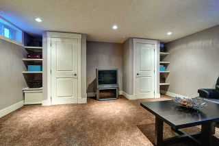 Photo 6: 516 21 Avenue NW in CALGARY: Mount Pleasant Residential Detached Single Family for sale (Calgary)  : MLS®# C3602229