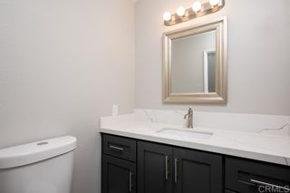 Photo 13: CARLSBAD EAST Twin-home for sale : 3 bedrooms : 3530 Hastings Dr. in Carlsbad
