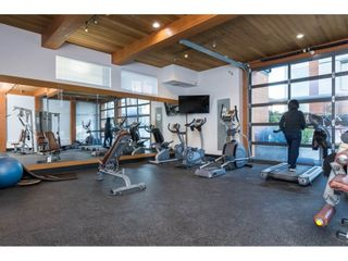 """Photo 19: 73 16222 23A Avenue in Surrey: Grandview Surrey Townhouse for sale in """"Breeze"""" (South Surrey White Rock)  : MLS®# R2188612"""