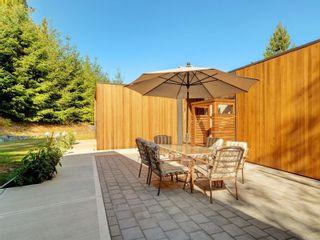 Photo 24: 9866 Stin-Qua Rd in : Du Honeymoon Bay House for sale (Duncan)  : MLS®# 885491
