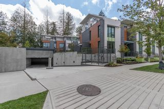 Photo 25: 503 3533 ROSS DRIVE in Vancouver: University VW Condo for sale (Vancouver West)  : MLS®# R2605256