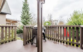 "Photo 35: 1487 E 27TH Avenue in Vancouver: Knight House for sale in ""King Edward Village"" (Vancouver East)  : MLS®# R2124951"