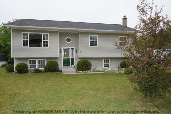 Main Photo: 68 SUNSET Drive in Kingston: 404-Kings County Residential for sale (Annapolis Valley)  : MLS®# 202107397