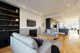 Photo 3: 7711 88 Avenue in Edmonton: Zone 18 House for sale : MLS®# E4262718