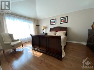 Photo 17: 22 GREATWOOD CRESCENT in Ottawa: House for sale : MLS®# 1258576