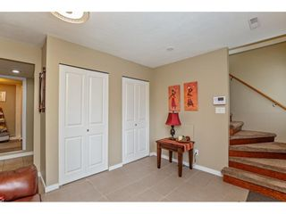 Photo 5: 8051 CARIBOU Street in Mission: Mission BC House for sale : MLS®# R2574530