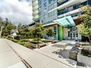 """Photo 23: 2703 6638 DUNBLANE Avenue in Burnaby: Metrotown Condo for sale in """"Midori"""" (Burnaby South)  : MLS®# R2581588"""