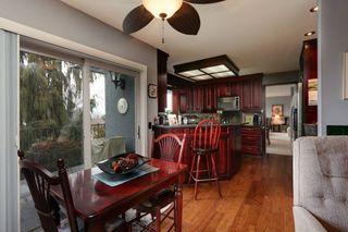 Photo 7: 436 Curlew Drive, Kelowna, BC, V1W 4L2: Kelowna House for sale (BCNREB)  : MLS®# 10130349