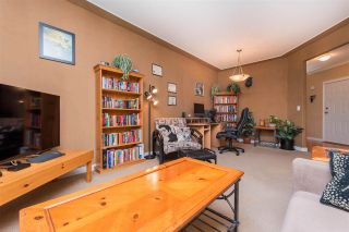 """Photo 7: 32 2088 WINFIELD Drive in Abbotsford: Abbotsford East Townhouse for sale in """"The Plateau at Winfield"""" : MLS®# R2593094"""