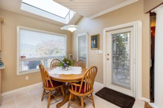 Photo 12: 33163 HAWTHORNE Avenue in Mission: Mission BC House for sale : MLS®# R2619990