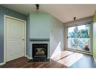 """Photo 10: 615 528 ROCHESTER Avenue in Coquitlam: Coquitlam West Condo for sale in """"THE AVE"""" : MLS®# R2158974"""