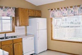 Photo 3:  in CALGARY: Somerset Residential Detached Single Family for sale (Calgary)  : MLS®# C3126980