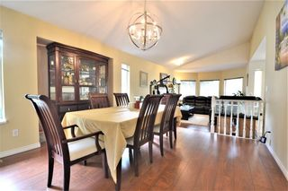 Photo 11: 2982 CHRISTINA Place in Coquitlam: Coquitlam East House for sale : MLS®# R2616708