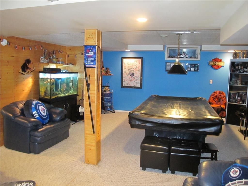 Photo 43: Photos:  in Winnipeg: North Kildonan Residential for sale (3G)  : MLS®# 202014786