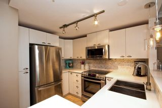 """Photo 11: 8 1015 LYNN VALLEY Road in North Vancouver: Lynn Valley Townhouse for sale in """"River Rock"""" : MLS®# V1007505"""