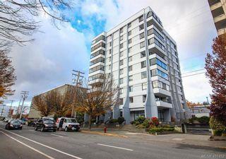 Photo 23: 301 1026 Johnson St in VICTORIA: Vi Downtown Condo for sale (Victoria)  : MLS®# 801151