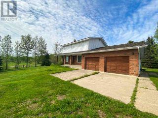 Photo 17: 15166 BUICK CREEK ROAD in Fort St. John (Zone 60): Agriculture for sale : MLS®# C8030416